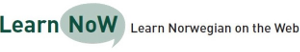 Learnnow logo2 300px